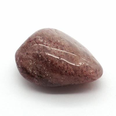 Hilutit-(Grenat,-Zirkon,-Goéthite)-du-Sri-Lanka-de-20-à-30mm