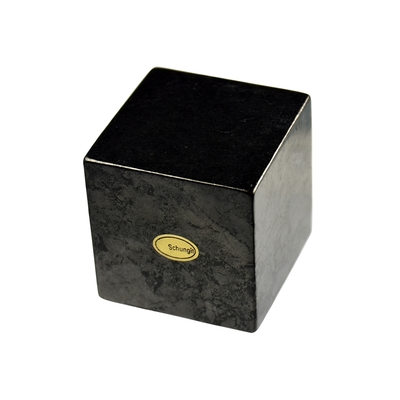 Shungite cube 3cm