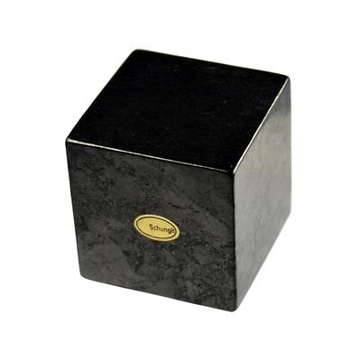 Shungite cube 4cm