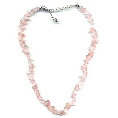 Collier-quartz-rose-baroque