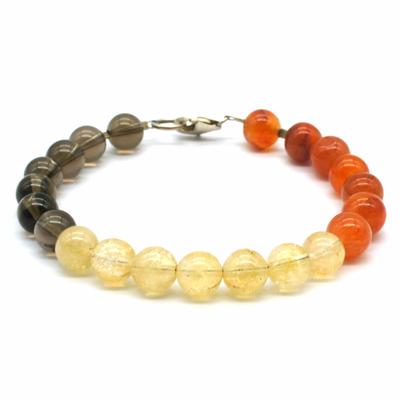 Bracelet-Anti-Stress-et-Joie-de-Vivre-3
