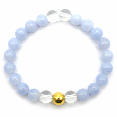 Bracelet-Anti-stress-calcédoine-et-cristal-et-roche-1