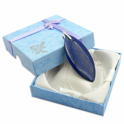 PU-Pendentif-lapis-lazuli-argent-modele-2