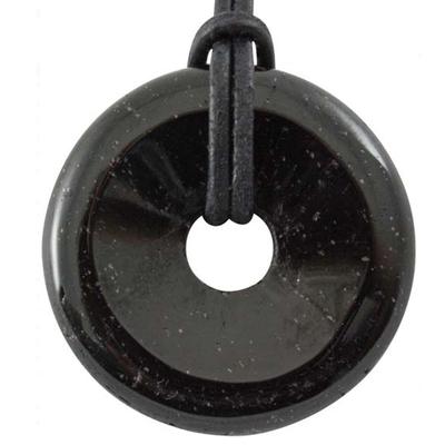 Pi-chinois-Tourmaline-noire-40mm-Extra