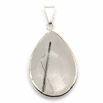 PU-pendentif-quartz-tourmaline-serti-argent-mod2