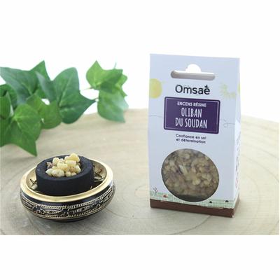 Encens-résine-en-grains-oliban-du-soudan-50-g