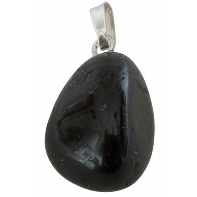 pendentif-tourmaline-noire
