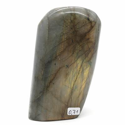 Pièce-unique-Labradorite-EXTRA-polie-en-bloc-forme-libre-à-poser-710g