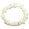 8693-bracelet-baroque-nacre-extra