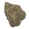 8685-pyrite-naturelle-de-150-a-250-gr-du-perou