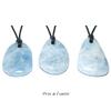 8672-pendentif-calcite-bleue-avec-cordon-flash
