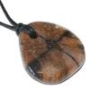 8677-pendentif-andalousite-chiastolite-avec-cordon-flash