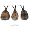 8675-pendentif-andalousite-chiastolite-avec-cordon-flash