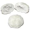 8663-paire-de-geode-druse-en-cristal-de-roche-de-5-a-7-cm