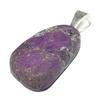 8599-piece-unique-pendentif-purpurite-avec-beliere-en-argent-modele-4