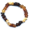 8524-bracelet-bebe-en-ambre-nuance-multi