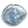 8427-celestite-polie-extra-de-30-a-40-mm