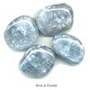 8429-celestite-polie-extra-de-30-a-40-mm