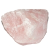8414-quartz-rose-brute-bloc-entre-300-et-400-g