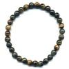8406-bracelet-en-oeil-de-tigre-oeil-de-faucon-boules-6mm