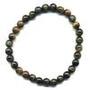 8407-bracelet-en-oeil-de-tigre-oeil-de-faucon-boules-6mm
