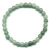 8399-bracelet-en-aventurine-boules-6mm