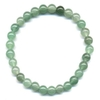 8400-bracelet-en-aventurine-boules-6mm