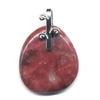8077-pendentif-thulite-mini-pierre-plate