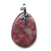 8075-pendentif-thulite-mini-pierre-plate