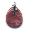 8076-pendentif-thulite-mini-pierre-plate