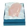7994-galet-quartz-rose-pierre-plate-xl
