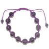 8008-bracelet-shamballa-amethyste-10-mm