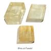 7906-calcite-optique-miel-de-50-a-60-mm-extra