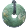 7926-pi-chinois-agate-mousse-40mm