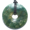7925-pi-chinois-agate-mousse-40mm