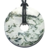 7918-pi-chinois-agate-arbre-40mm