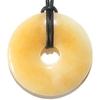 7909-pi-chinois-calcite-orange-40mm