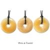 7910-pi-chinois-calcite-orange-40mm