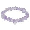 7879-bracelet-baroque-quartz-lavande