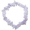 7880-bracelet-baroque-quartz-lavande