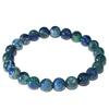 8657-bracelet-pierre-d-eilat-boules-8-mm
