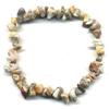 7884-bracelet-baroque-agate-crazy-lace
