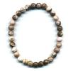 7858-bracelet-en-jaspe-brun-boules-6mm