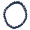 7874-bracelet-en-lapis-lazuli-boules-6mm