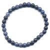 7863-bracelet-quartz-bleu-boule-6-mm