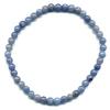 7865-bracelet-quartz-bleu-boule-4-mm