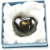7823-coeur-en-tourmaline-noire-de-45-mm