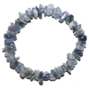 7812-bracelet-baroque-iolte-cordierite-extra