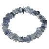 7813-bracelet-baroque-iolte-cordierite-extra