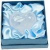 7811-coeur-en-cristal-de-roche-de-45-mm
